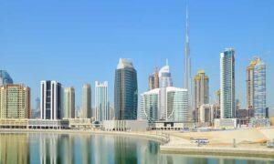 amazing things you can do when in Dubai