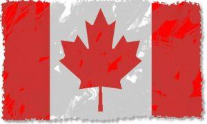 get canada visa from dubai