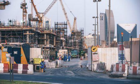 faster ways of getting jobs in Dubai