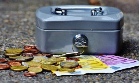 opening bank account in dubai